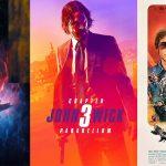 2019 Movies